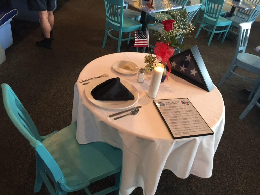 fallen-soldier-table