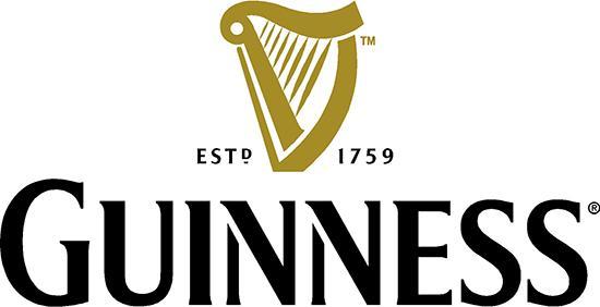 Guinness Beer Dinner